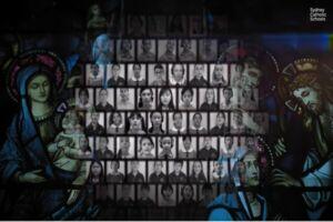 Sydney Catholic Schools launches Virtual Choir